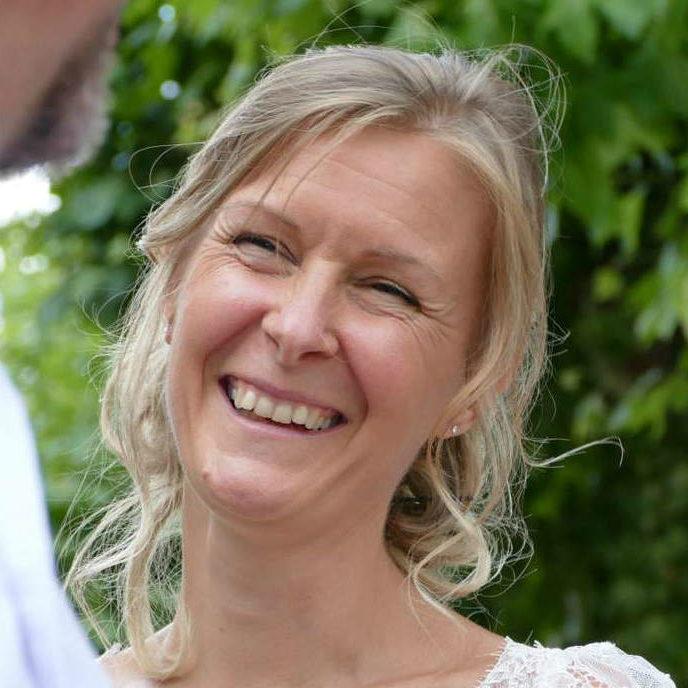 Lyon photographe Gregory Cros mariage