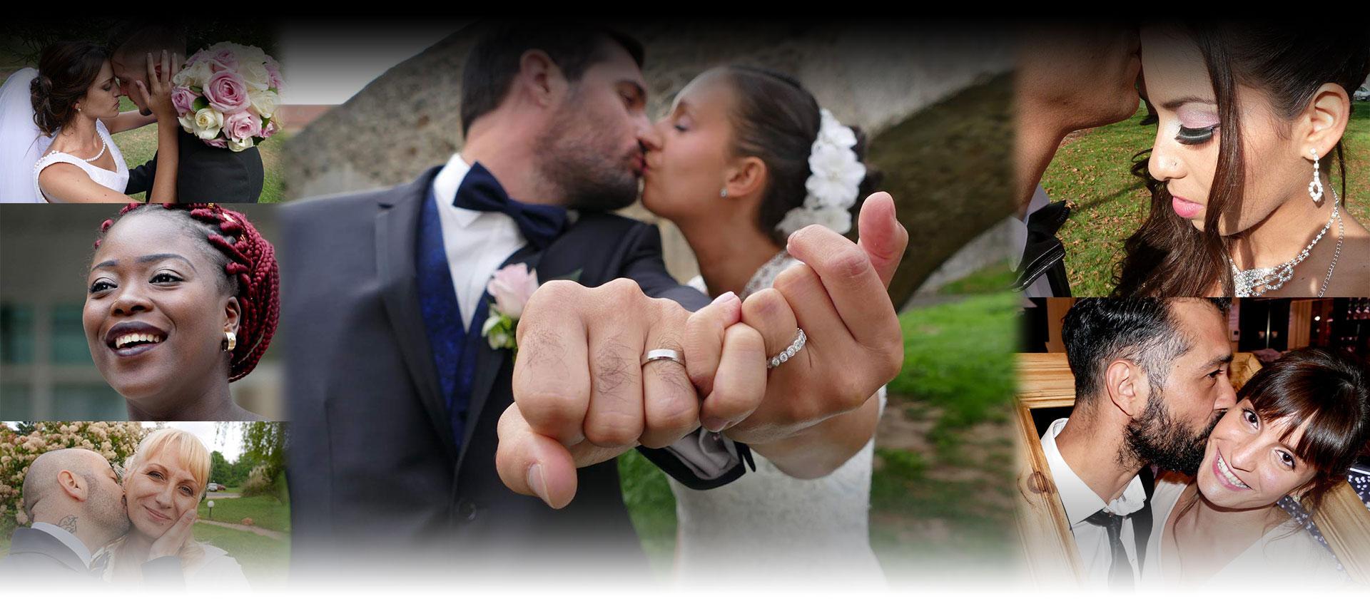 photographe mariage Lyon, photographe lyon, photographe de mariage Lyon, lyon photographe, gregory Cros