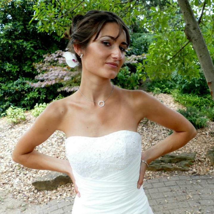 photographe lyon Chambery Annecy mariage
