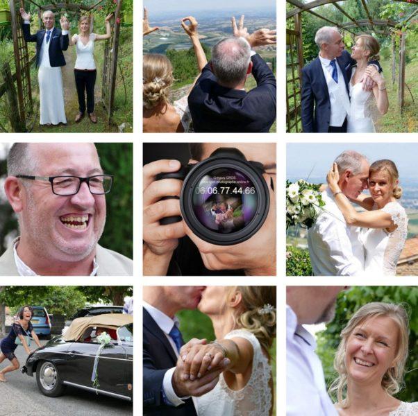 photographe mariage lyon; lyon photographe, gregory Cros