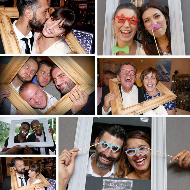 photobooth mariage Lyon, photographe lyon, photographe de mariage Lyon, lyon photographe, gregory Cros