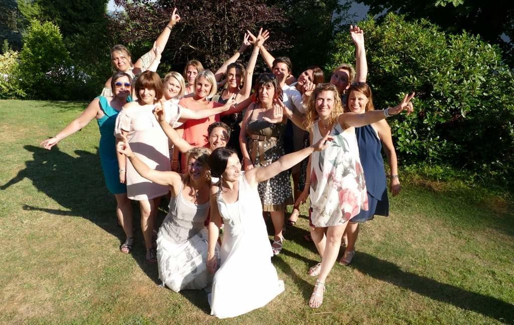 photographe mariage Lyon, photographe lyon, photographe de mariage annecy, annecy photographe, gregory Cros