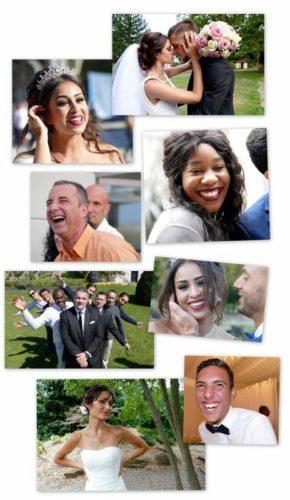 photographe mariage Lyon, photographe lyon, photographe de mariage Lyon,