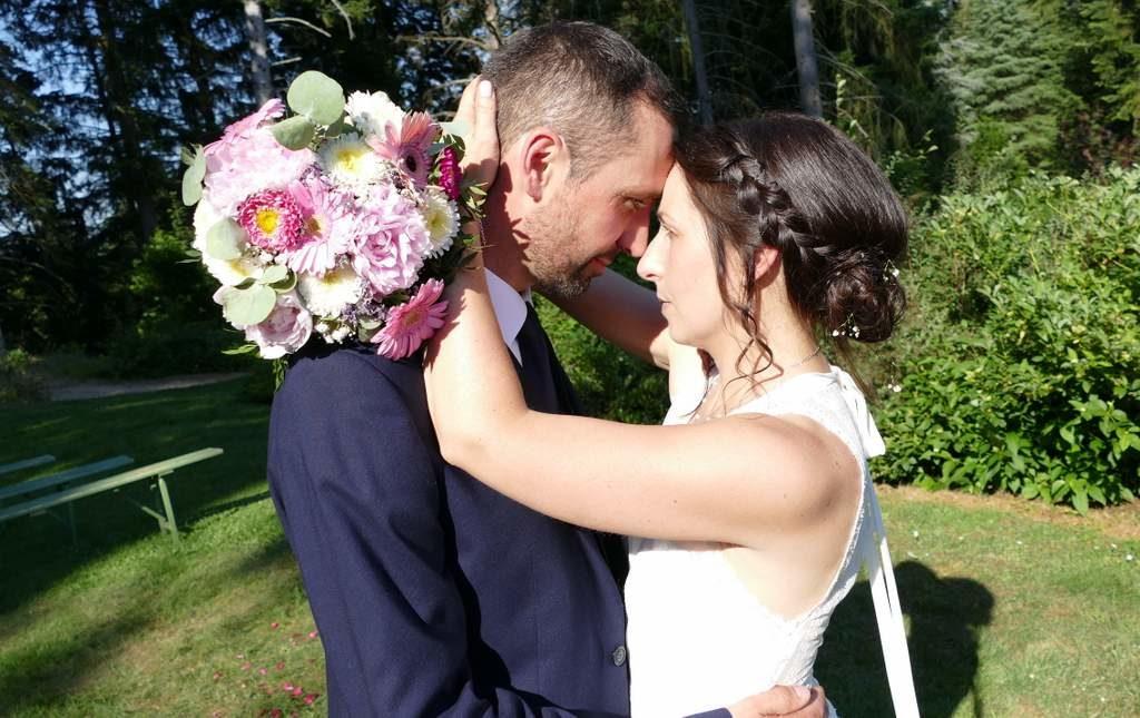 reportage photo de couple, photographe mariage annecy, photographe annecy, photographe de mariage annecy, annecy photographe, gregory Cros