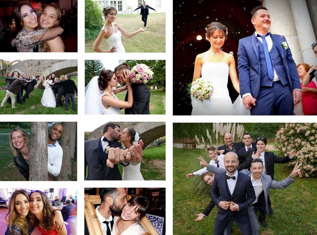 reportage photo de couple, photographe mariage Grenoble, photographe Grenoble, photographe de mariage Grenoble, Grenoble photographe