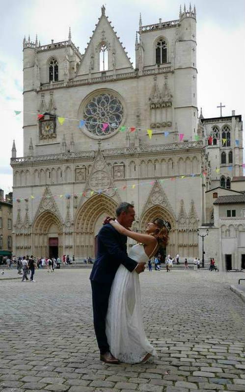 reportage photo de couple, photographe mariage Lyon, photographe lyon, photographe de mariage Lyon, lyon photographe, gregory Cros